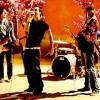 Maroon 5 - This Love joke cover