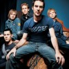 Статья Макса Хагена о Maroon 5
