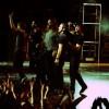 Концерт группы в Крокусе