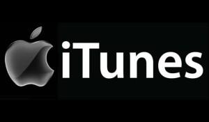 Maroon 5 - лидеры российского iTunes